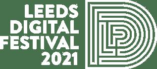 LDF2021-Logo-White-1