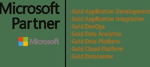Microsoft-BJSS-Partner-Logo-AllGold7Competencies
