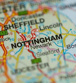 Nottingham-1