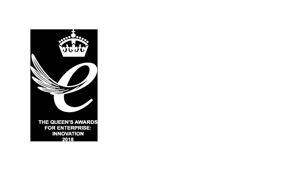 Princess-Award_&_Queens-Award