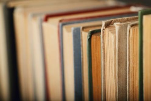 books-RX2JT8T