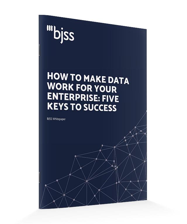Data and AI-Whitepaper