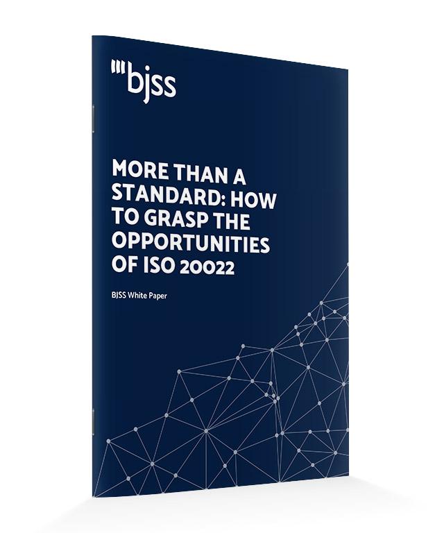 FS-ISO-White-Paper