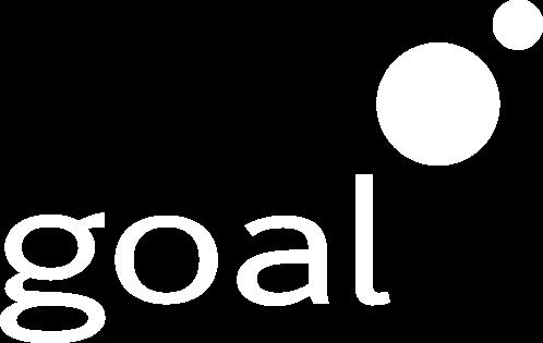 Goal-Group
