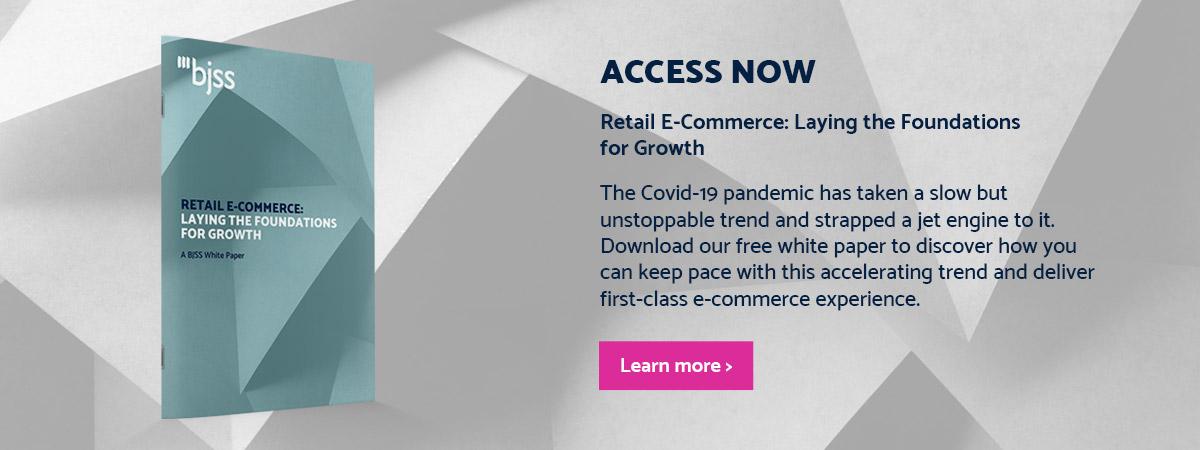 Retail-ECommerce-White-Paper