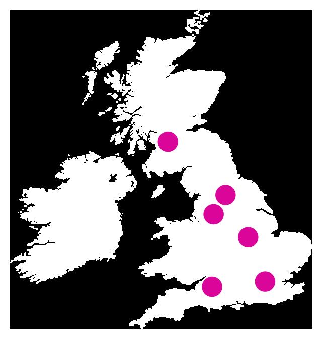 CSR-Location