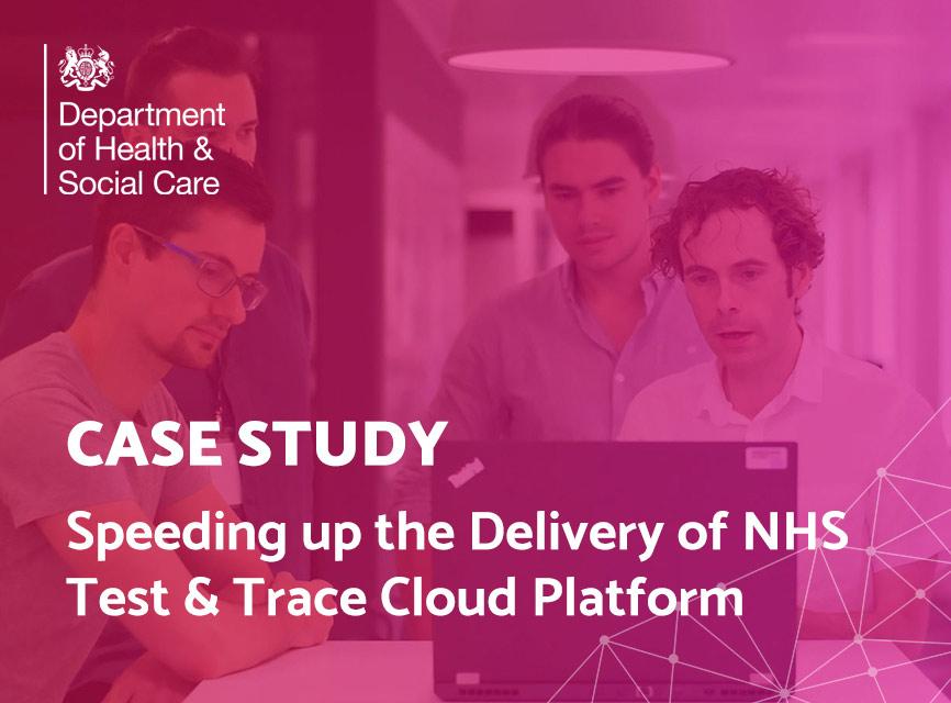 DHSC-Test-and-Trace-Cloud-Platform
