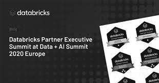 Partner Award for Customer Impact