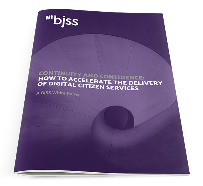 How-to-accelerate-the-delivery-of-digital-citizen-services-White-Paper-1