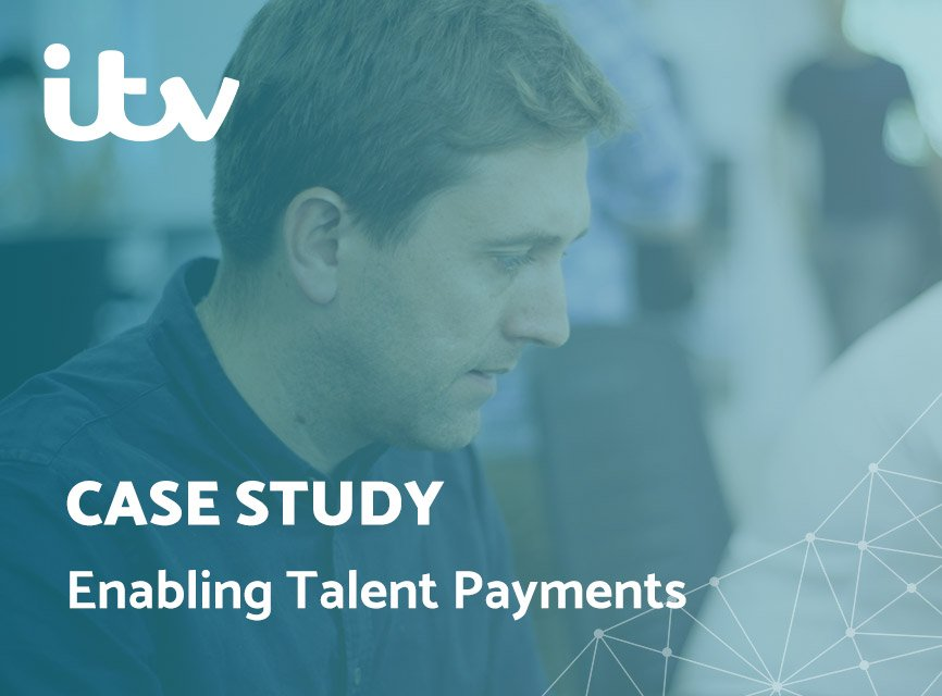 ITV-Enabling-Talent-Payments