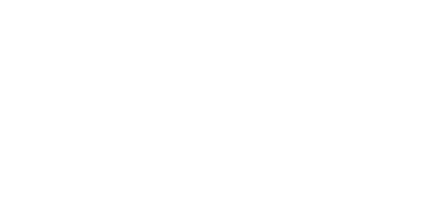 LDF2021