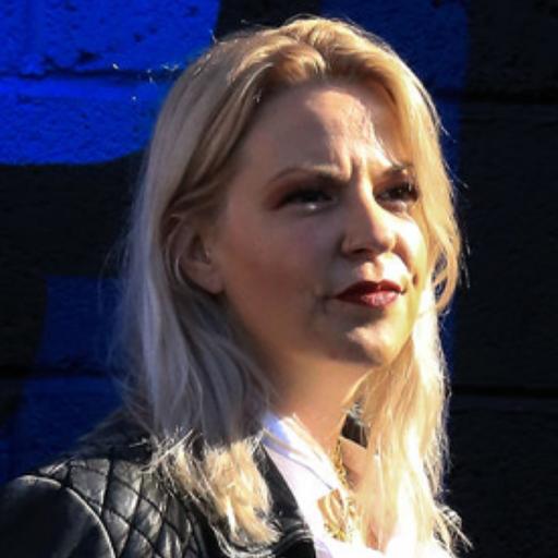 Lauren Bevan
