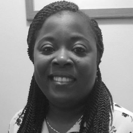 Lorraine Olowosuko