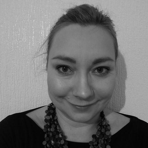 Marzena Jagucka – Delivery Manager, BJSS