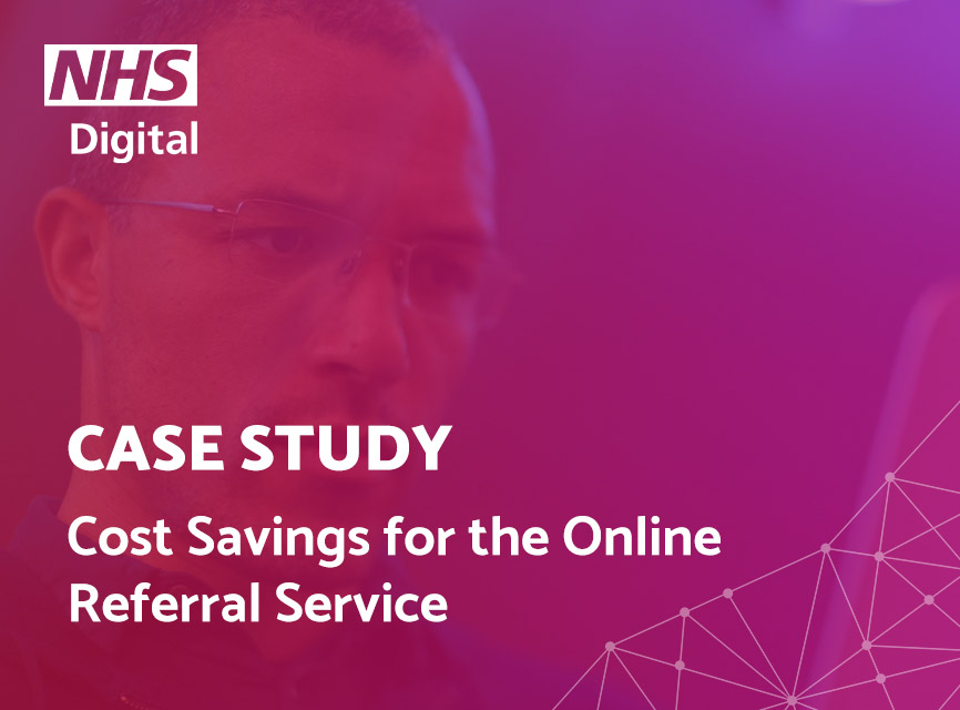 NHS-Digital-Migrating-e-RS-to-the-cloud
