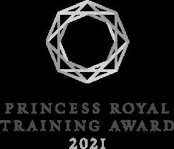 PRTA_2021_Logo