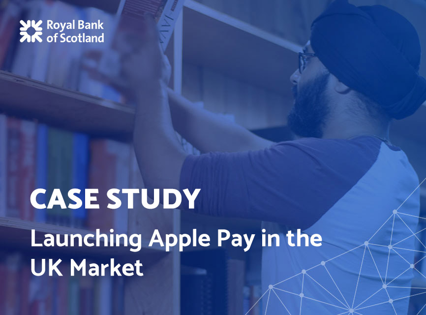RBS-Launching-Apple-Pay-in-the-UK-Market