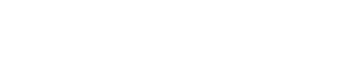 BJSS & Scottish Gov Agency Delivered a European First | BJSS