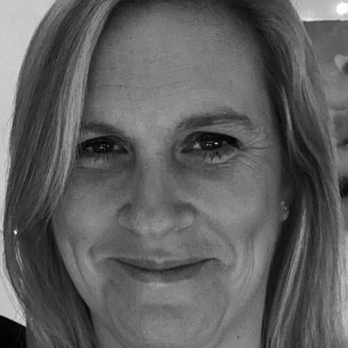Hannah Ellston – Regional Capability Lead, BJSS