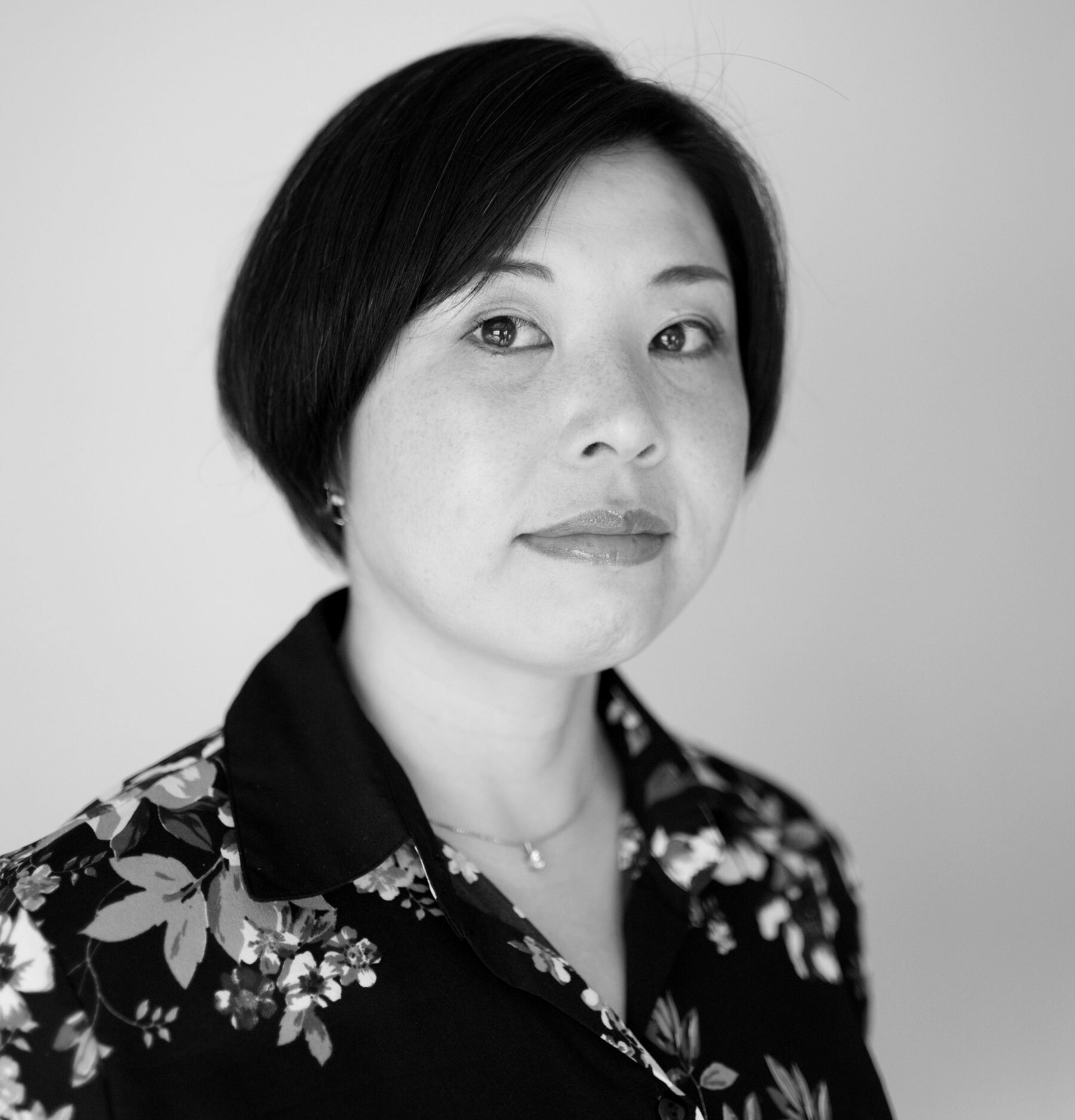 Natsumi Nakayama